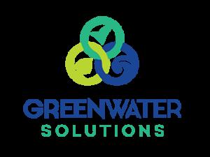 Green Water Solutions LLC
